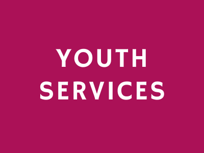 Youthservices