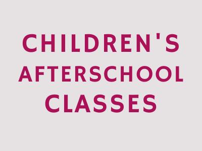 kids classes(1)