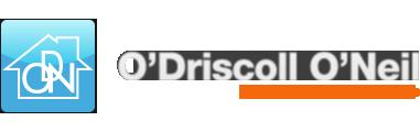 logo-odon