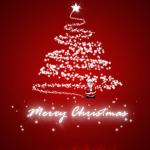 Merry_Christmas