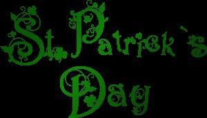 St.-Patricks-Day-Parade