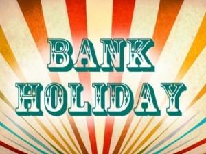 bank_holiday
