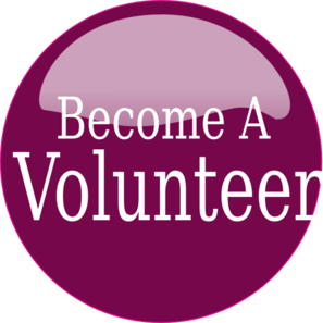 become-a-volunteer-md