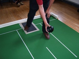 indoor-bowling