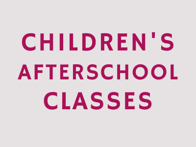 kids classes(1)