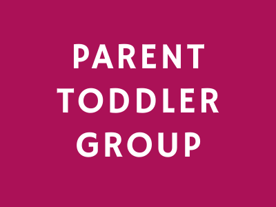 parent toddler